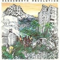Handsworth Revolution [Vinilo]