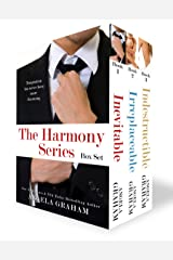 The Harmony Series Boxset