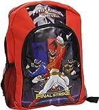 Power Rangers - Juguete de aire libre Power Rangers (Trademark Collections PR001061)