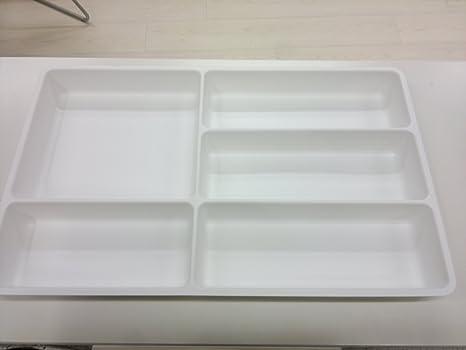 Ikea Bandeja De Cubertería Grandeorganizador De Cajones