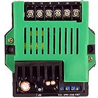 DELCOT TAVR 20 Replacement for Kirloskar Green AVR (Green)