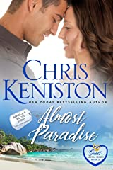 Almost Paradise: Closed Door Edition (Sweet Aloha Series Book 2)