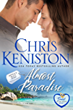 Almost Paradise: Sweet and Clean Edition (Sweet Aloha Series Book 2)