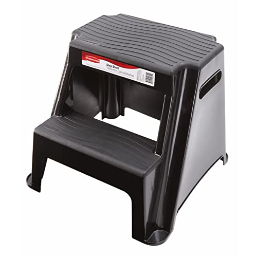 Tall Step Stool Amazon Com