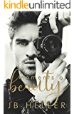 Moments Of Beauty (Moments Series Book 1)