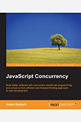 JavaScript Concurrency Kindle Edition