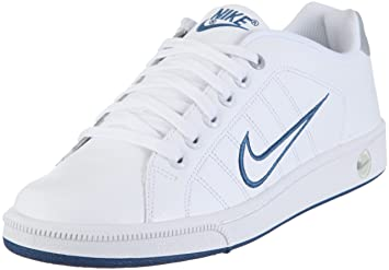 court tradition nike