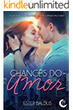 Chances do Amor