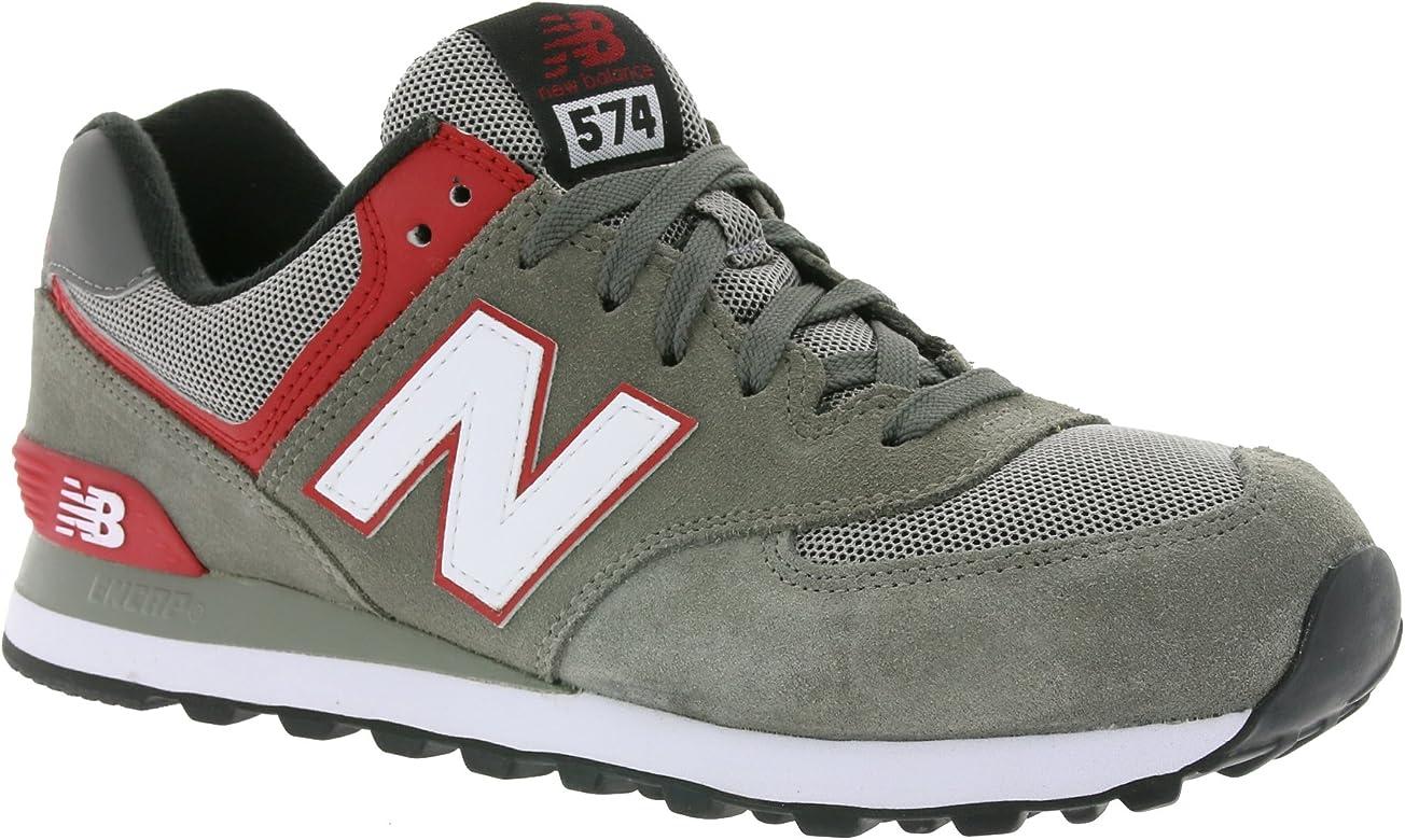 new balance 574 46