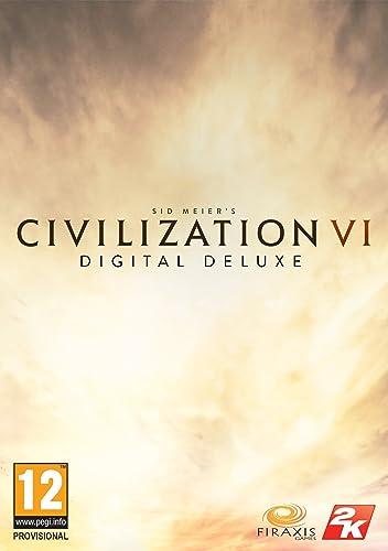 civilization 5 steam product code free