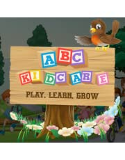 ABC - Kids Learning Kindergarten