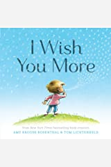 I Wish You More Kindle Edition