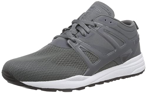 Reebok Ventilator Adapt, Scarpe da Corsa Uomo: Amazon.it
