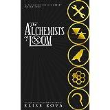 Alchemists of Loom (Loom Saga)