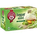 Teekanne, Peppermint,  45 g