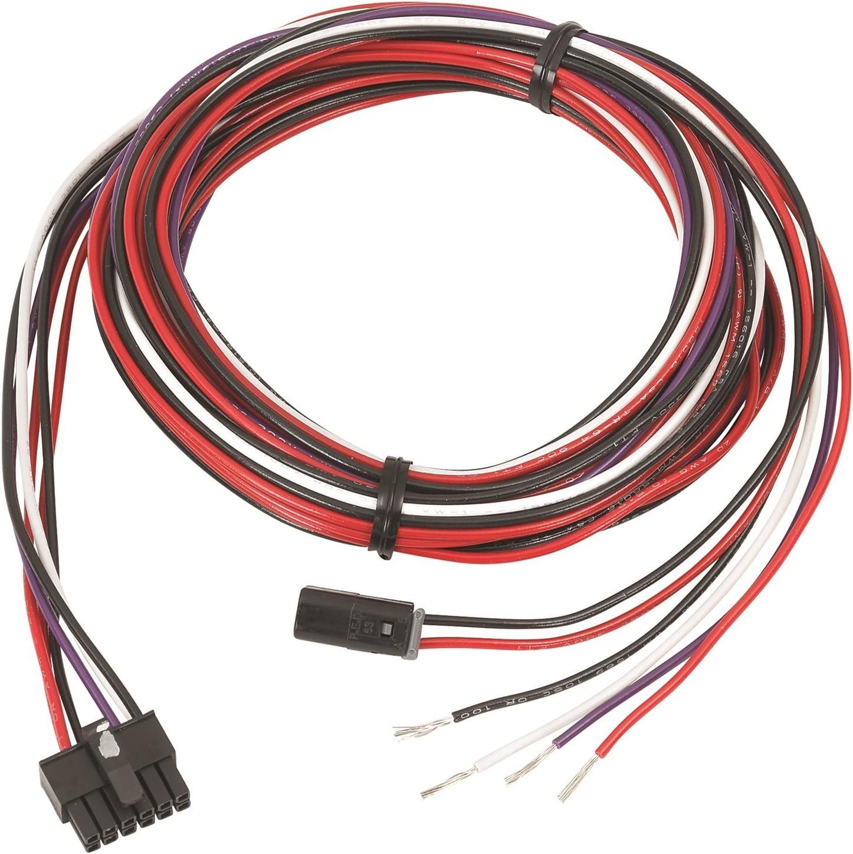 Amazon.com: Auto Meter P19370 Accessories Wire Harness: AutomotiveAmazon.com