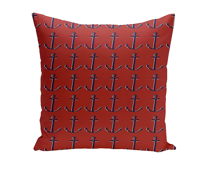 Kess InHouse Nick Nareshni Forest Mandala Green Teal Geometric Throw 60 x 40 Fleece Blankets