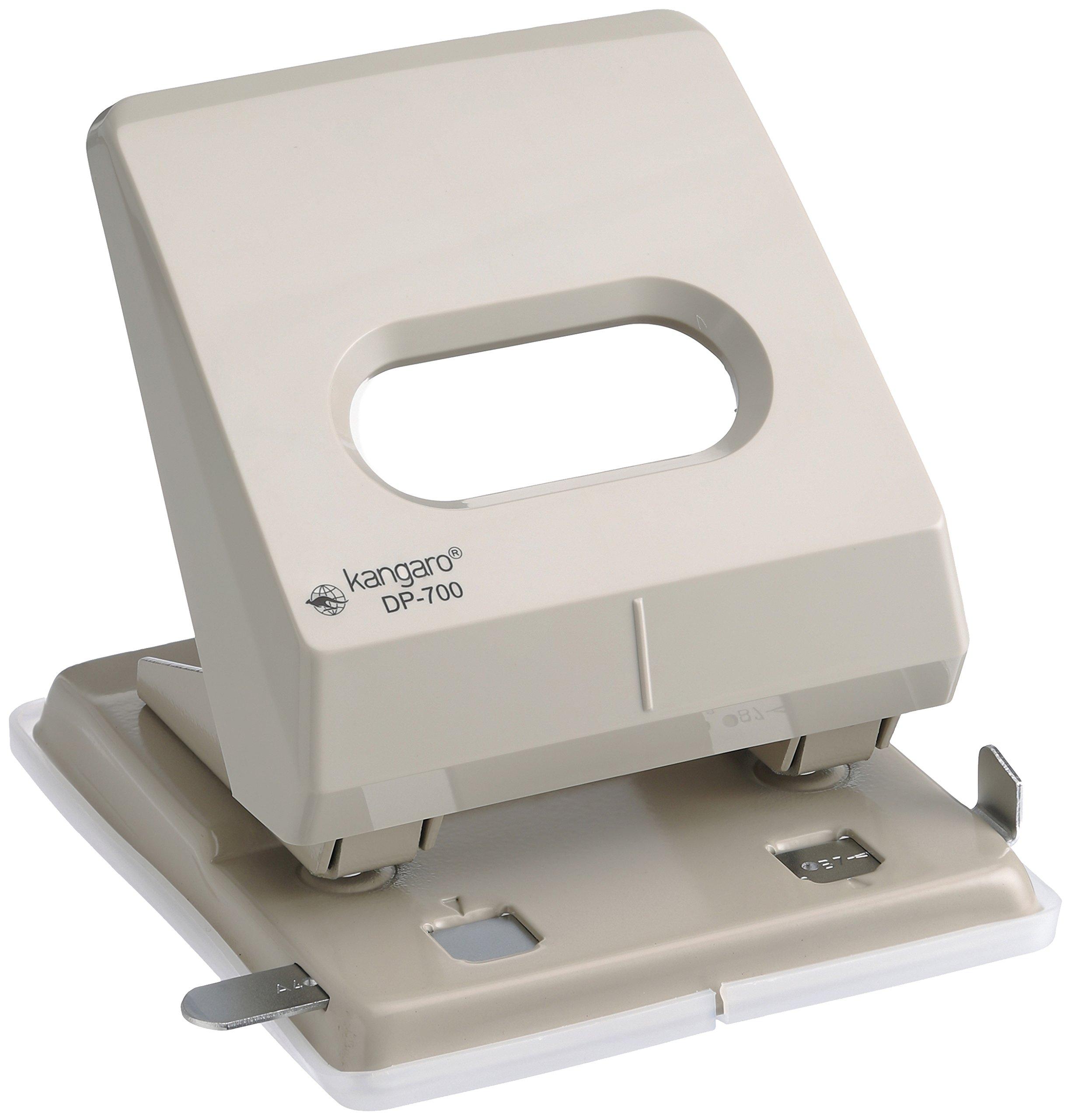 Kangaro DP-700 Punching Machine product image