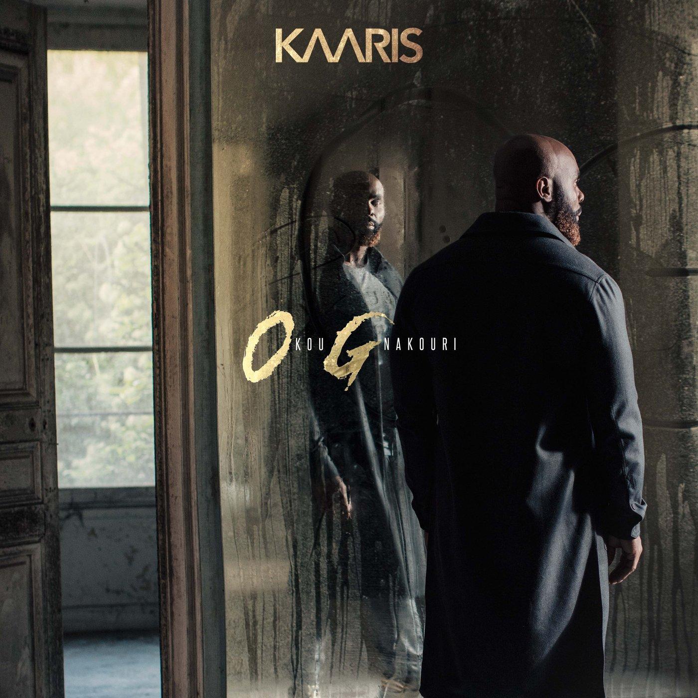 Kaaris - Okou Gnakouri [2016]