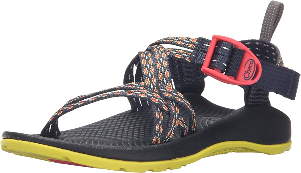 Zx1 Ecotread Kids athletic sandals