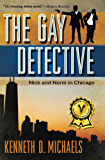 The Gay Detective: Nick and Norm in Chicago