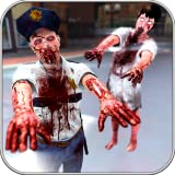 zombie highway 2 - Zombie Shooting Survival Battle 2018 : games free ate my friends store 2 block car cubes derby diary evil exodus empire fish tank farm usa vs for kids island io jail life land lane love night terror shift ops quiz  road trip run royale squad Shooter