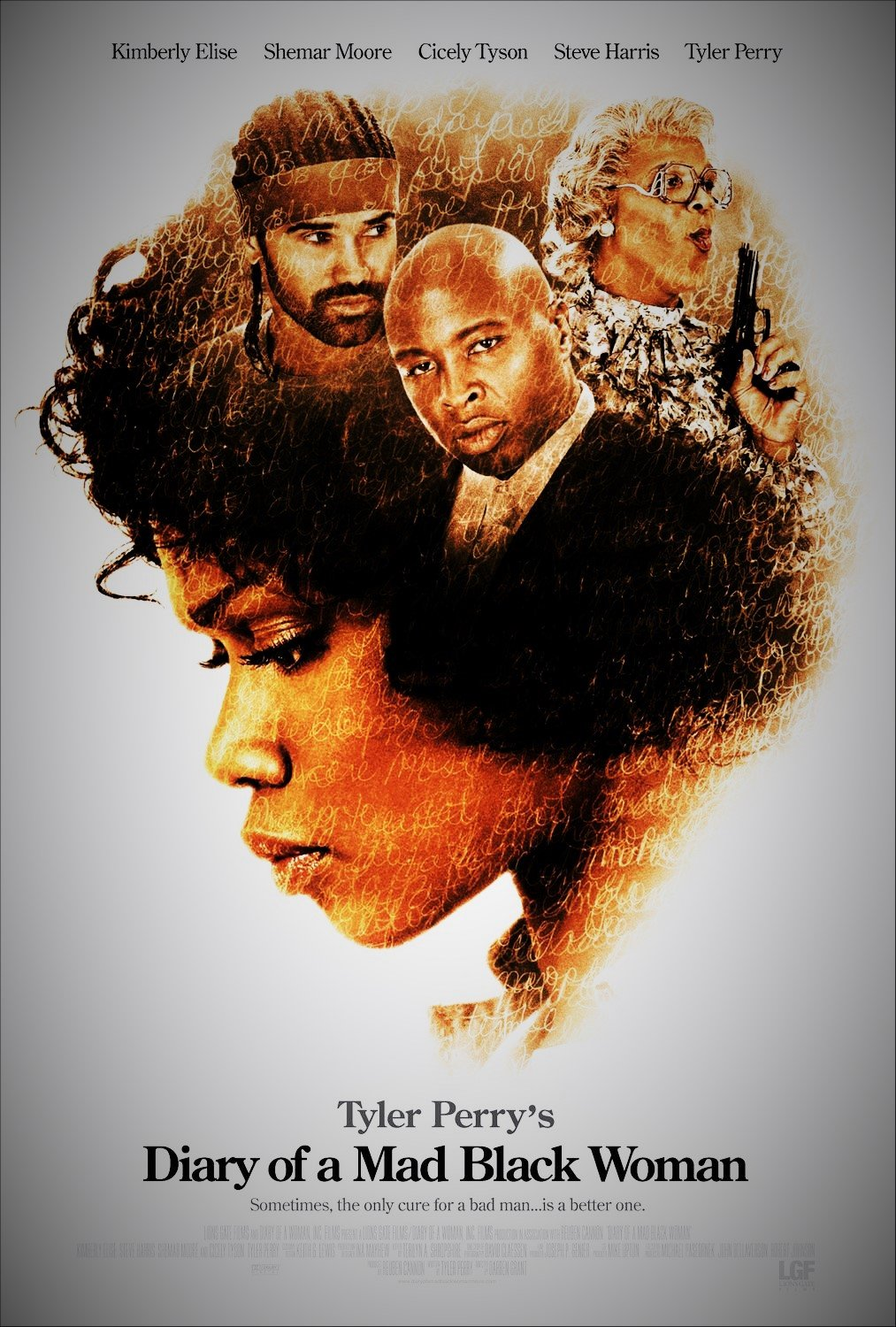 Diary Max 76% OFF of Recommendation a Mad Black Woman