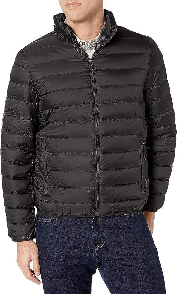 Tumi TUMIPAX Puffer Jacket