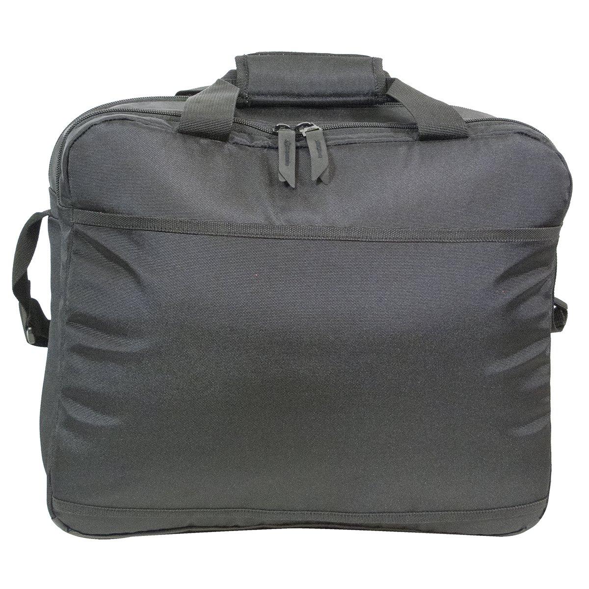 adidas Shield Coach Messenger Bag 25e9415bcfdec