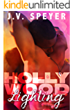 Hollywood Lighting: A Bodyguards Romance