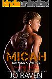 Micah (German Version) (Damage Control - German 1)