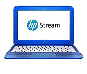 2016 HP Pavilion 15 6-inch High Performance Notebook Intel Core i5-5200U  Processor, 4GB RAM, 1TB HDD, DVD+/-RW, HDMI, Webcam, WiFi, Windows 10
