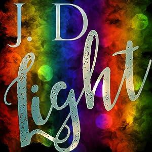 J. D. Light