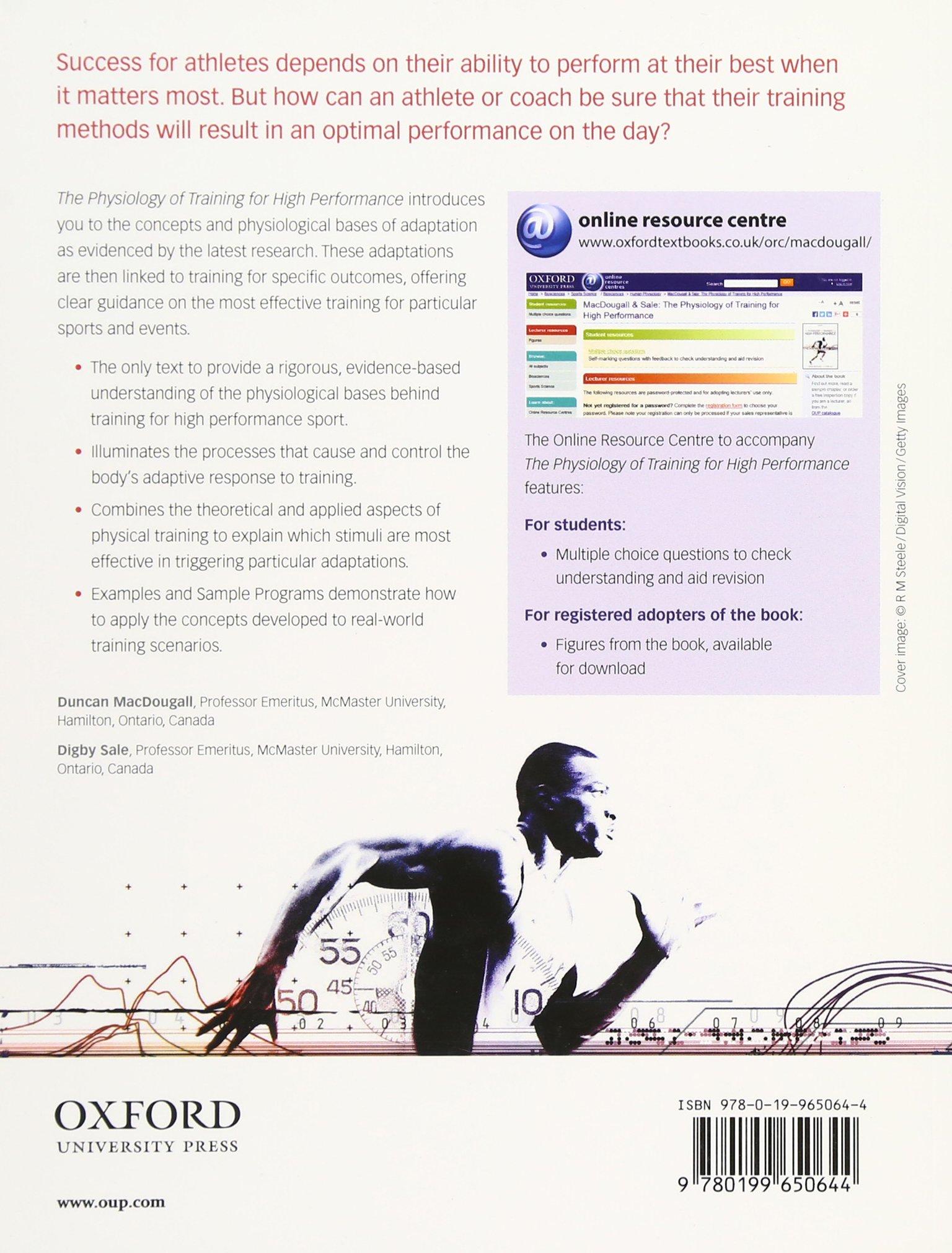 Berühmt Kostenloser Download Anatomie Und Physiologie Buch Fotos ...