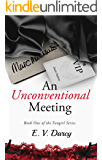 An Unconventional Meeting (The Fangirl Series Book 1)