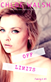 Off Limits: Faking It #1
