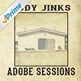 Adobe Sessions