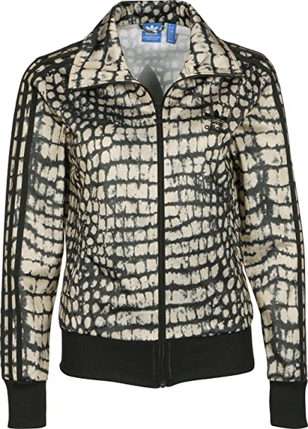 De Firebird Femme Adidas Veste Survêtement Yb7yf6g