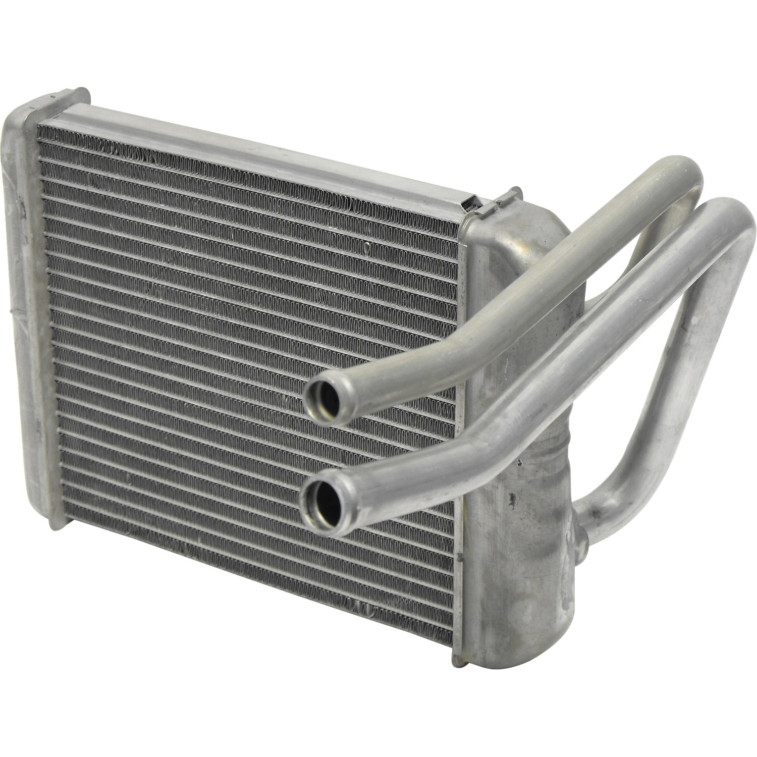 UAC HT 399242C HVAC Heater Core