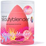 BEAUTYBLENDER BEAUTY.BLUSHER CHEEKY Makeup Sponge Perfect for Cream & Powder Blushes