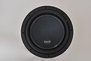 American Bass Usa XR 12D4 2400W Max Dual 4? 12