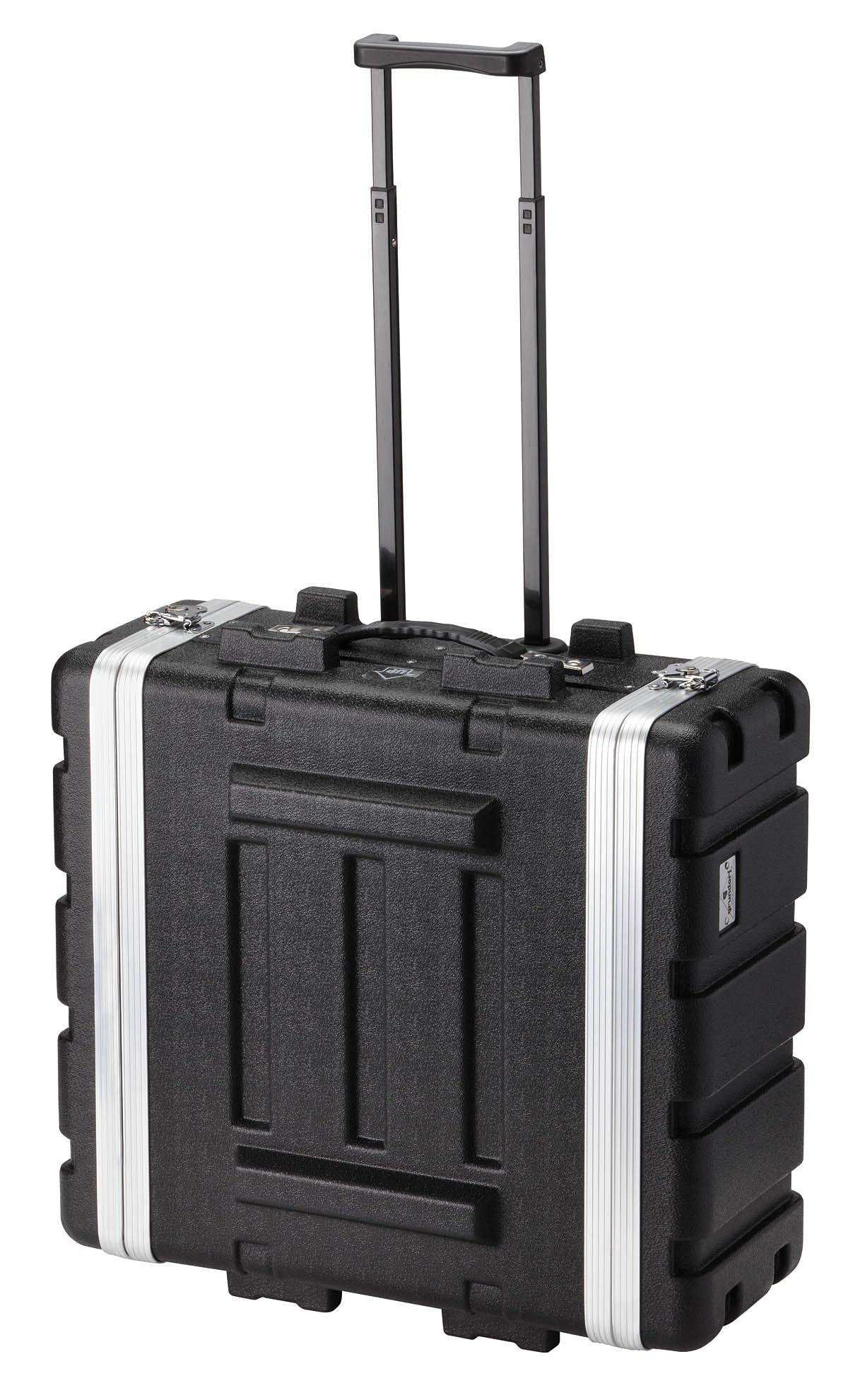 Grundorf Corporation ABS-R0416CB Stage & Studio Equipment Case