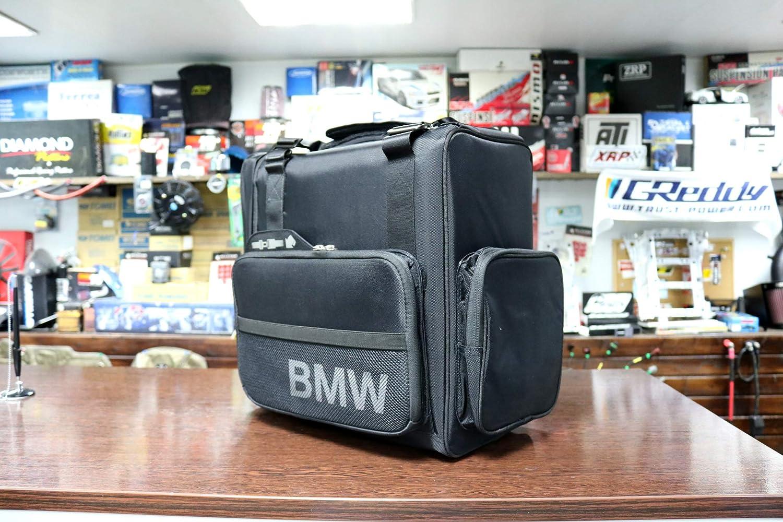 BMW Original Bolsa Nevera eléctrica Bolsa de refrigeración para ...