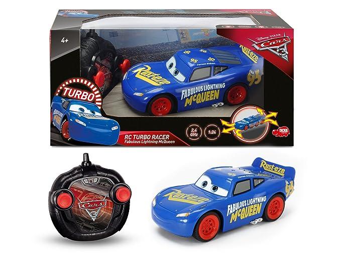 Disney Cars 203084009