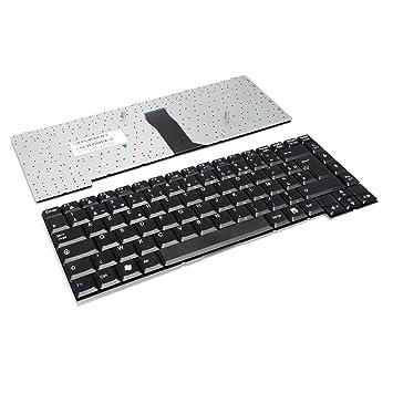 DNX teclado francés FR para ordenador PC portátil LG LM50 LM50 a LS50 LS50 a LS55