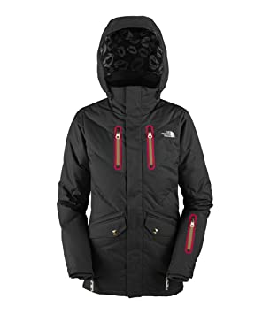 North Face Women s Gimme More Down Jacket - Water-resistant dad5cc5db