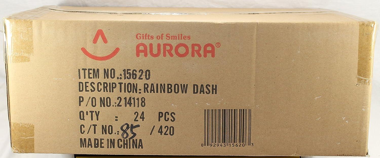 Aurora Instruments 5620 Muscle Tan Metric Style Kit Orange Vintage Needles, Gold Trim Rings