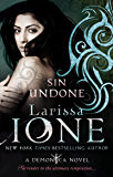 Sin Undone: Number 5 in series (Demonica)