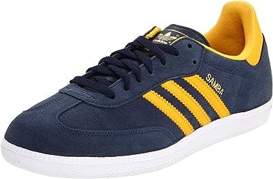 OriginalsSamba SambaWildleder Suede M Herren m Adidas bY7fyg6v