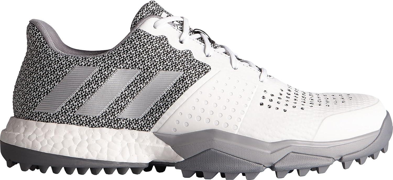 アディダス メンズ スニーカー adidas adipower S BOOST 3 Golf Shoes [並行輸入品] B07CNJJH84